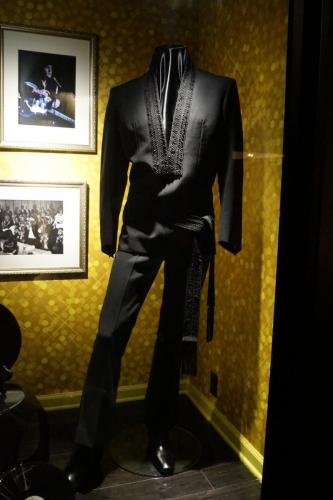 Graceland Exhibitions (5)