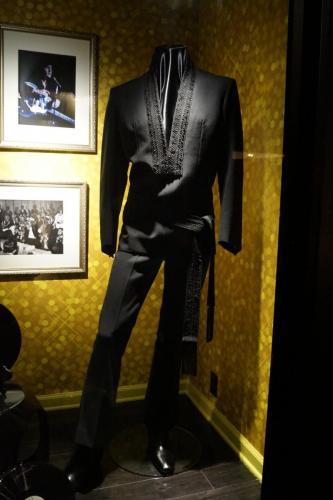 Graceland Exhibitions (5)