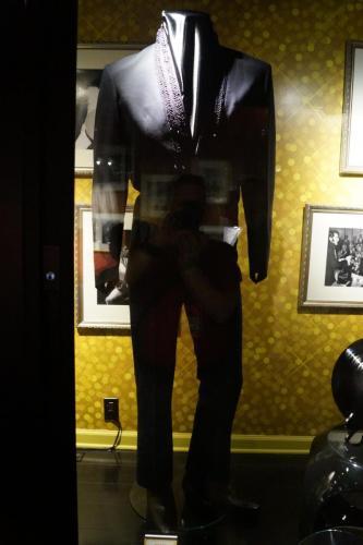 Graceland Exhibitions (6)