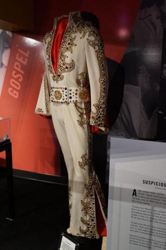 Graceland Exhibitions (7) (1)