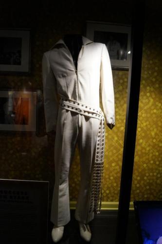 Graceland Exhibitions (7)