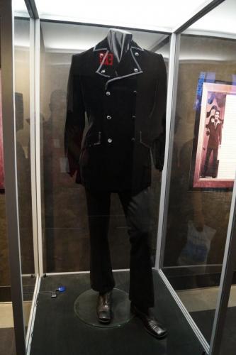 Graceland Exhibitions (8) (1)