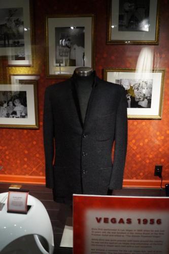 Graceland Exhibitions (8)