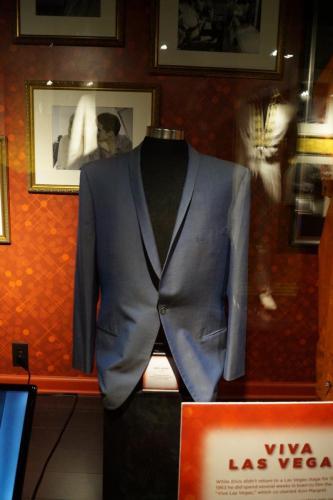 Graceland Exhibitions (9)