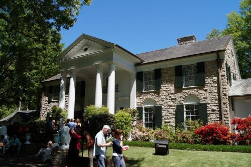 Graceland again (161)