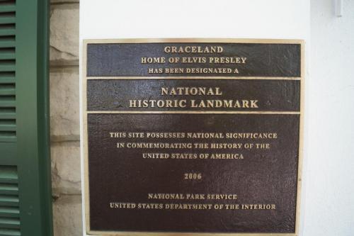 Graceland again (3)