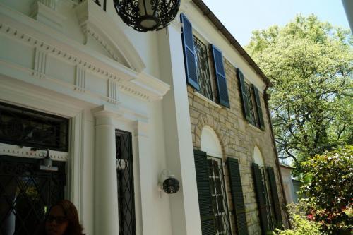 Graceland again (5)