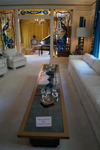 Graceland again (8)