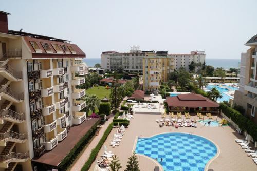 Mei 2018 Konakli (Turkije) (043)