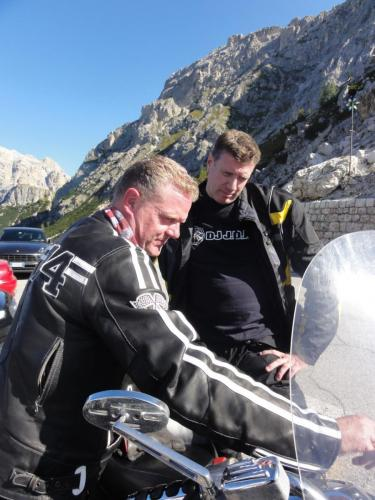Motorweek 2019 Dolomieten 081