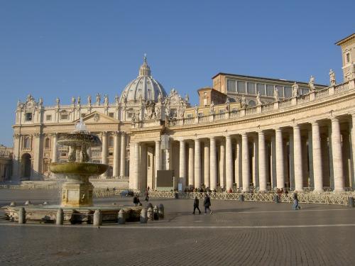 Rome 2007 (1)
