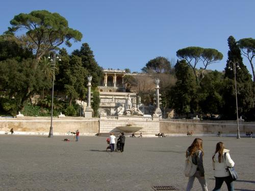 Rome 2007 (10)