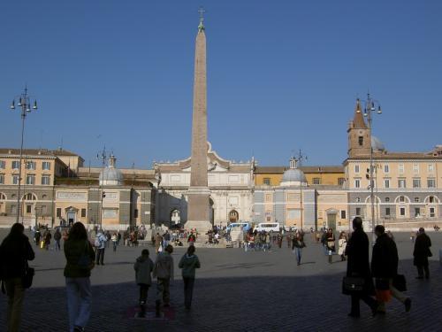 Rome 2007 (11)