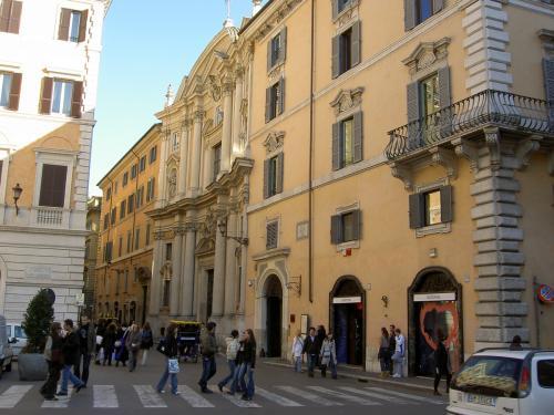 Rome 2007 (12)