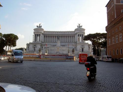 Rome 2007 (13)