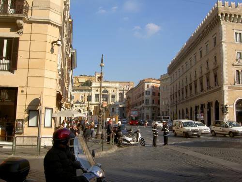 Rome 2007 (14)