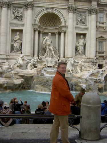 Rome 2007 (16)