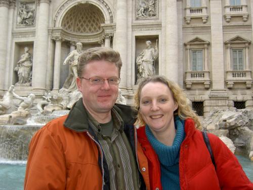 Rome 2007 (20)