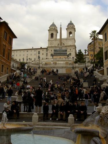 Rome 2007 (22)