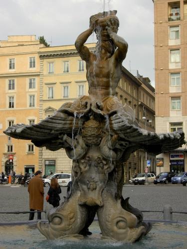 Rome 2007 (23)