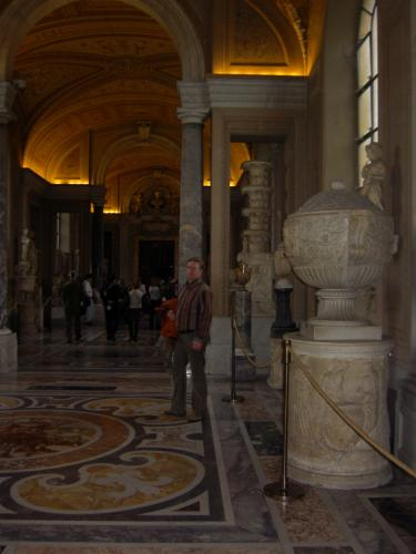 Rome 2007 (25)