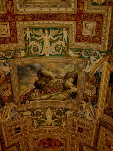 Rome 2007 (26)