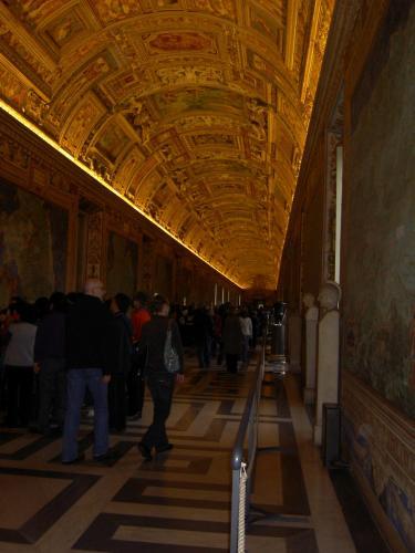 Rome 2007 (27)