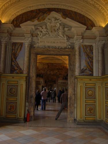Rome 2007 (28)