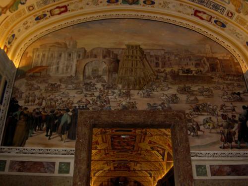Rome 2007 (29)