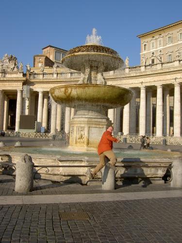 Rome 2007 (3)