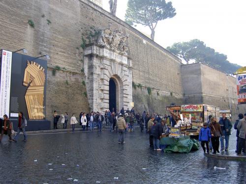 Rome 2007 (32)