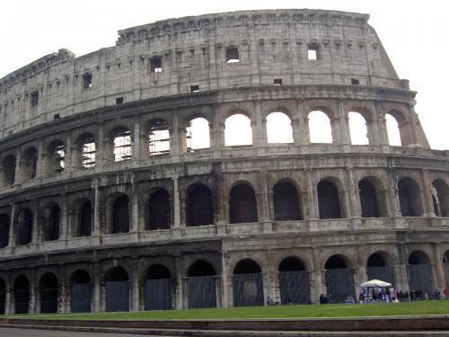 Rome 2007 (33)