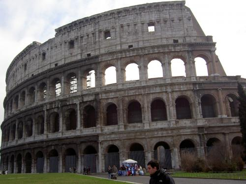 Rome 2007 (34)