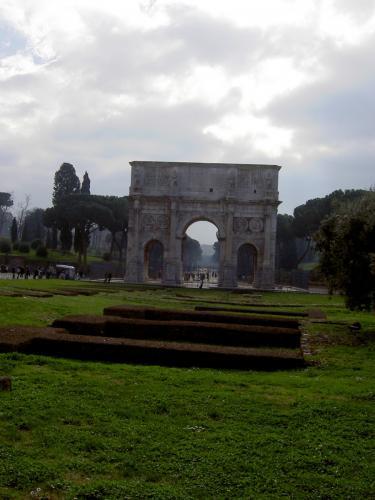 Rome 2007 (35)