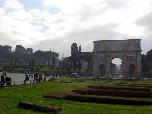 Rome 2007 (36)