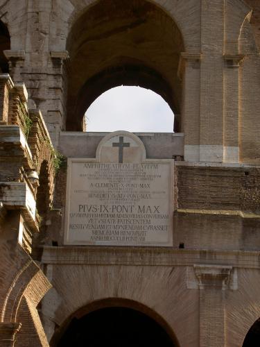Rome 2007 (37)