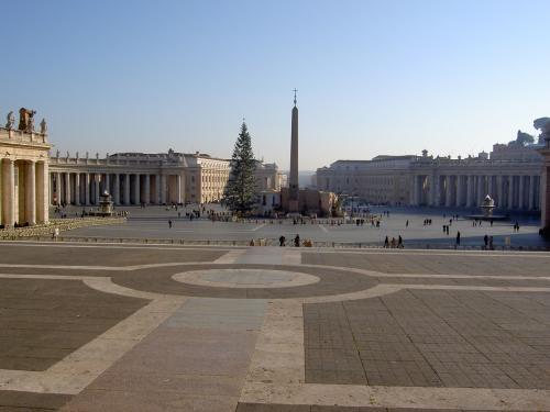 Rome 2007 (7)