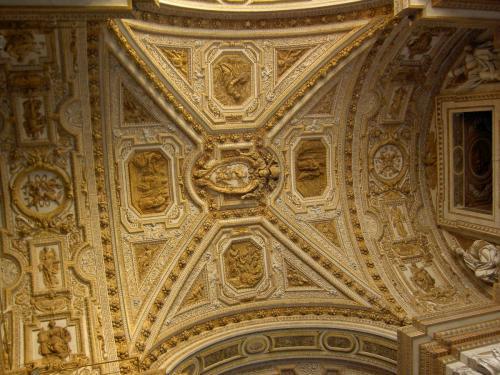 Rome 2007 (8)