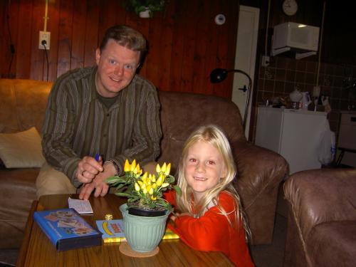 Texel herfst 2008  (011)