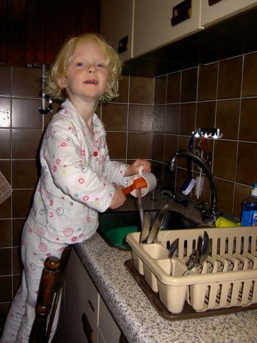 Texel herfst 2008  (012)