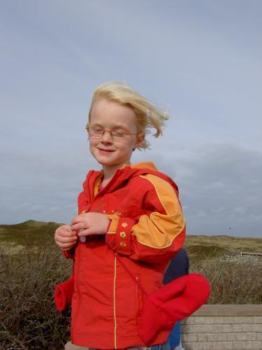 Texel herfst 2008  (031)