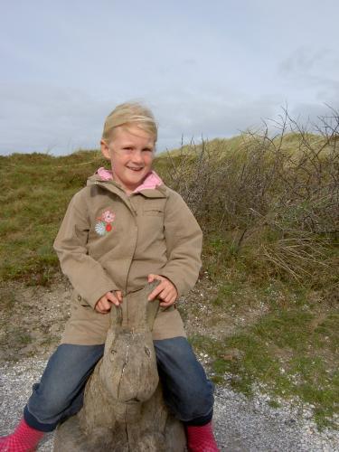 Texel herfst 2008  (035)