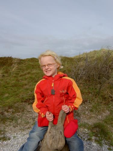 Texel herfst 2008  (036)