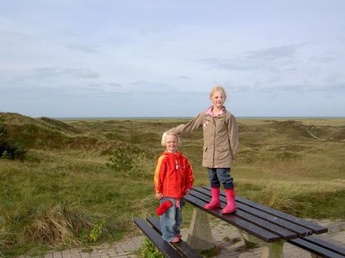 Texel herfst 2008  (038)