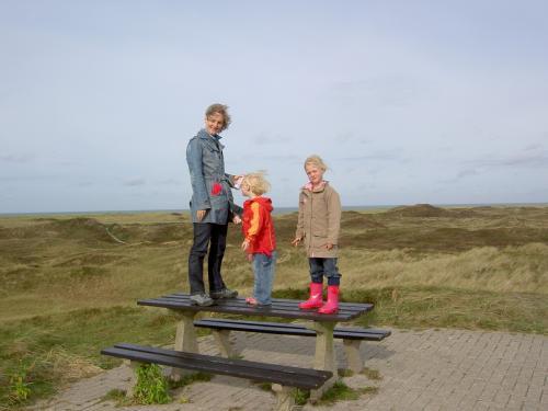Texel herfst 2008  (039)