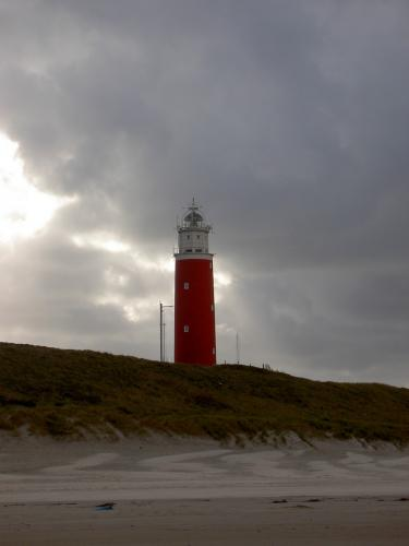 Texel (NL)-2008