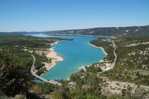 Voorjaar 2016 - Cote d'Azur (109)
