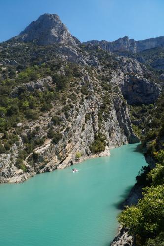 Voorjaar 2016 - Cote d'Azur (133)