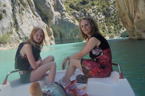 Voorjaar 2016 - Cote d'Azur (144)