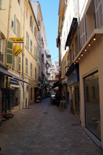 Voorjaar 2016 - Cote d'Azur (015)